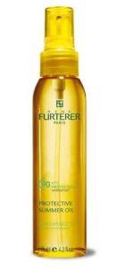 rene furterer προστατευτικό μαλλιών για τον ήλιο