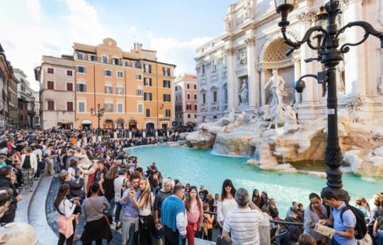 7 Δημοφιλείς πόλεις του εξωτερικού που πρέπει να αποφύγεις το καλοκαίρι!
