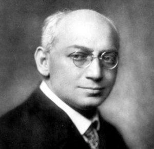 Σαντόρ Φερέντσι