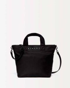 01221d51ce sisley τσάντα μπλε καλοκαιρινή collection · sisley τσάντα μαύρη μεγάλη  καλοκαίρι