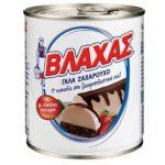 ζαχαρούχο γάλα, ediva.gr
