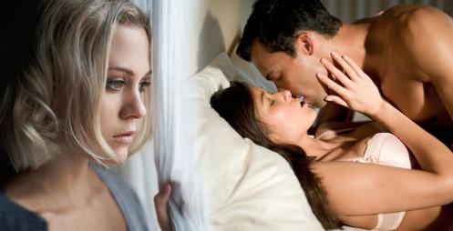 Τι συμβαίνει όταν έχεις σχέση με έναν παντρεμένο!