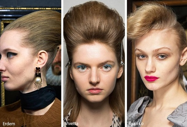 hairstyles φθινόπωρο 2019 ediva.gr