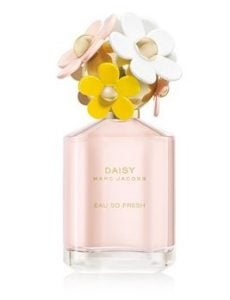 marc jacobs, daisy eau so fresh