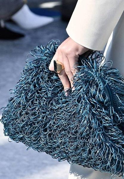 clutch τσάντα φάκελος βραδινές εμφανίσεις