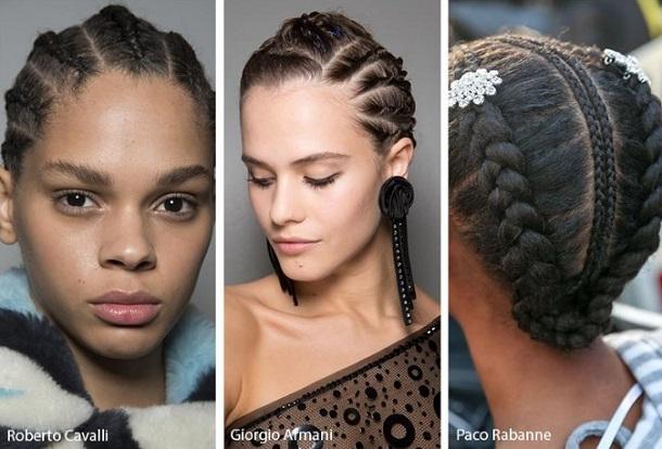 boxer braids hairstyles ediva.gr