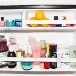 προϊόντα ομορφιάς που πρέπει να αποθηκεύεις ψυγείο