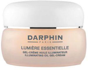 darphin essentielle oil ενυδατική κρέμα προσώπου