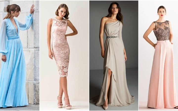 32 Μοναδικές επιλογές σε ντύσιμο για αρραβώνα!
