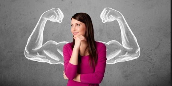 4 Συμβουλές για να νιώθεις περισσότερη αυτοπεποίθηση με το σώμα σου!
