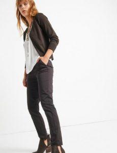 γυναικείο chino παντελόνι attrativo