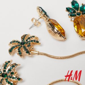 καλοκαιρινά κοσμήματα γυναικεία