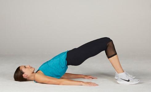 7 Tips για να βελτιώσεις τη στάση σώματος σου!