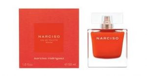 narciso rouge γυναικεία κολόνια