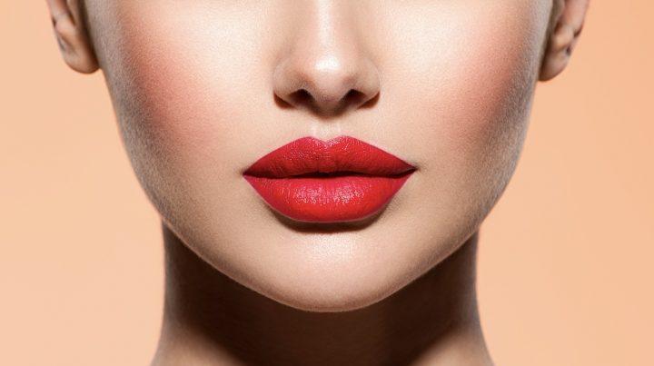 10 Προϊόντα Sephora που πρέπει να δοκιμάσεις!