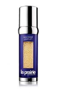 skin caviar liquid la prairie
