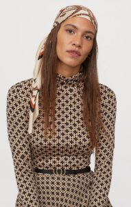 γυναικείες μπλούζες χειμώνας 2020