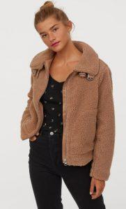 γυναικεία παλτό και μπουφάν 2020