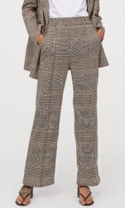 γυναικείο παντελόνι κοστούμι