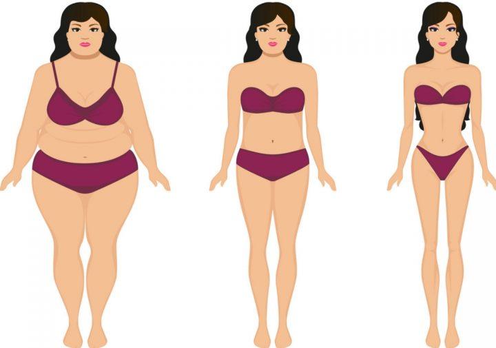 9 Λόγοι που η ζυγαριά κολλάει και δε χάνουμε βάρος!