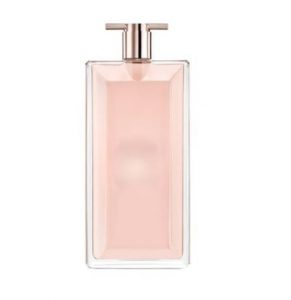 idole eau de parfumem