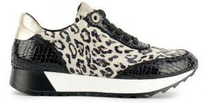 λεοπάρ γυναικείο sneaker