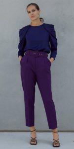 γυναικείες μπλούζες μόδα χειμώνας 2020