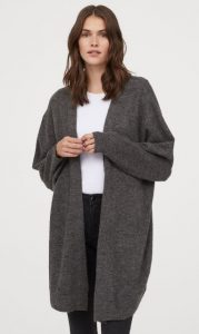 collection γυναικεία ρούχα h&m φθινόπωρο χειμώνας 2020