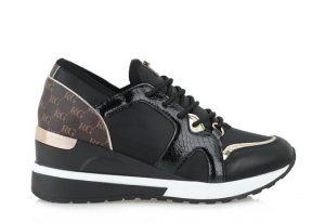 renato garini sneakers