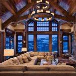 Άνετο σαλόνι
