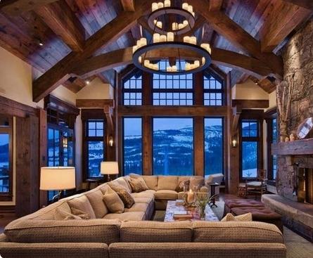 8 Έξυπνες ιδέες για να νιώσεις όμορφα στο σπίτι σου!