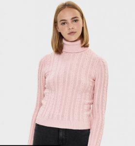 ροζ ζιβάγκο