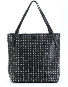 τσάντα με τρουκς