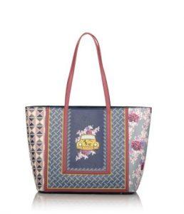 τσάντα shopper beetle