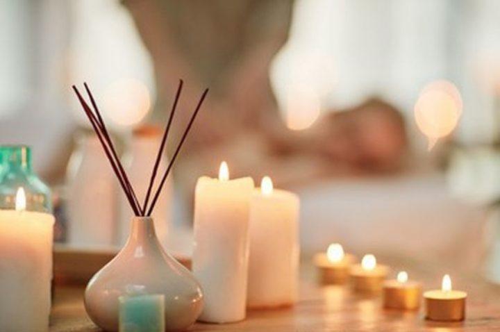 6 Απλά tips για καθαρή ατμόσφαιρα στο σπίτι σου!