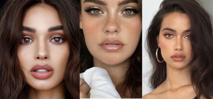 Τα 7 καλύτερα make up για τέλεια κάλυψη!