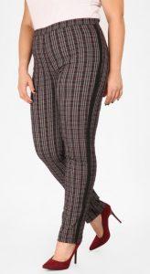 γυναικεία παντελόνια μεγάλα μεγέθη 2020