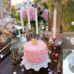 ιδέες για πάρτι γενεθλίων