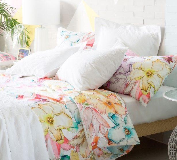 7 Οικονομικοί τρόποι για να ανανεώσεις το υπνοδωμάτιο σου!