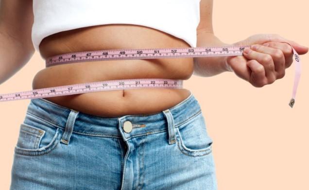 4 Λάθη που σε εμποδίζουν να χάσεις κιλά και να διατηρήσεις το βάρος σου!