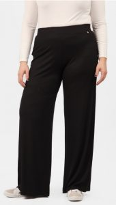 γυναικείες χειμερινές παντελόνες plus size