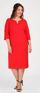 μίντι βραδινά φορέματα χειμώνας 2020