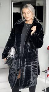 οικονομικά γυναικεία παλτό ediva.gr