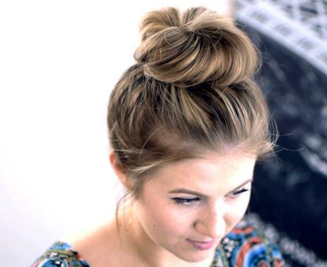 6 Μυστικά για να μειώσεις τη λιπαρότητα στα μαλλιά σου!