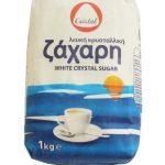 ζάχαρη, ediva.gr