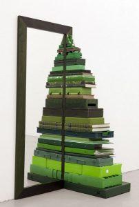ιδέες χριστουγεννιάτικα δέντρα 2019