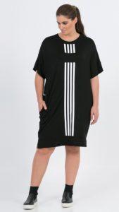 casual γυναικείο ντύσιμο φορέματα