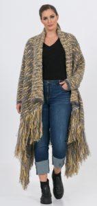 γυναικεία jean παντελόνια χειμώνας 2020