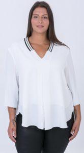 γυναικείες μπλούζες MAT 2020
