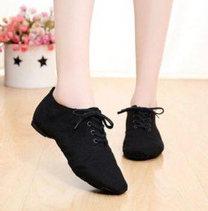 τζαζ παπούτσια